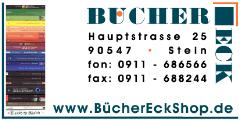 BuecherEckShop